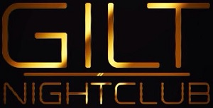 GILT Nightclub Orlando